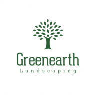Greenearth Landscaping